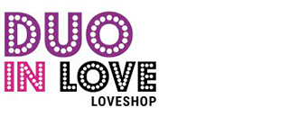 Duo In Love - sexshop 60 & loveshop en val d'oise à Saint-Maximin (60)