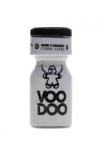 Poppers Voodoo 10ml